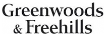 Greenwoods and Freehills