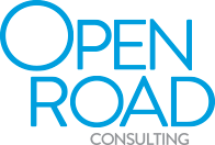 Open Road Consulting