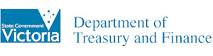 Department of Treasury and Finance